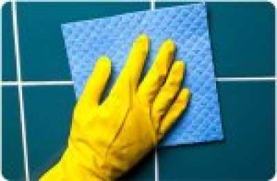 Как очистить швы между плиткой? Удалить грибок. Инструкция. Фото. Видео