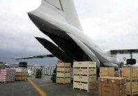 Преимущества и недостатки авиационных перевозок