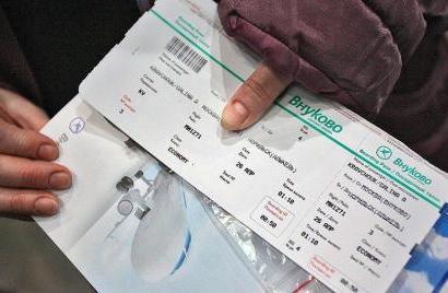 Как купить билет на самолёт дешево?