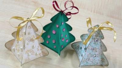 Благовидная упаковка | как благовидно упаковать подарок в бумагу видео