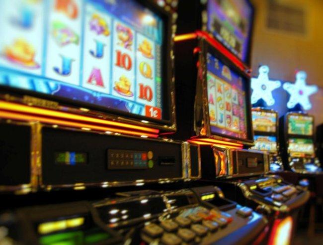 Особенности игры в казино «Azino».