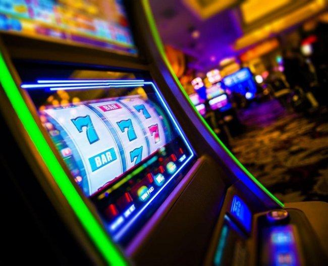 Преимущества онлайн казино Вулкан Престиж.