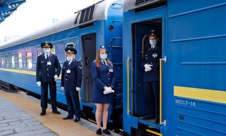 Как покупать билеты на поезд дешевле?